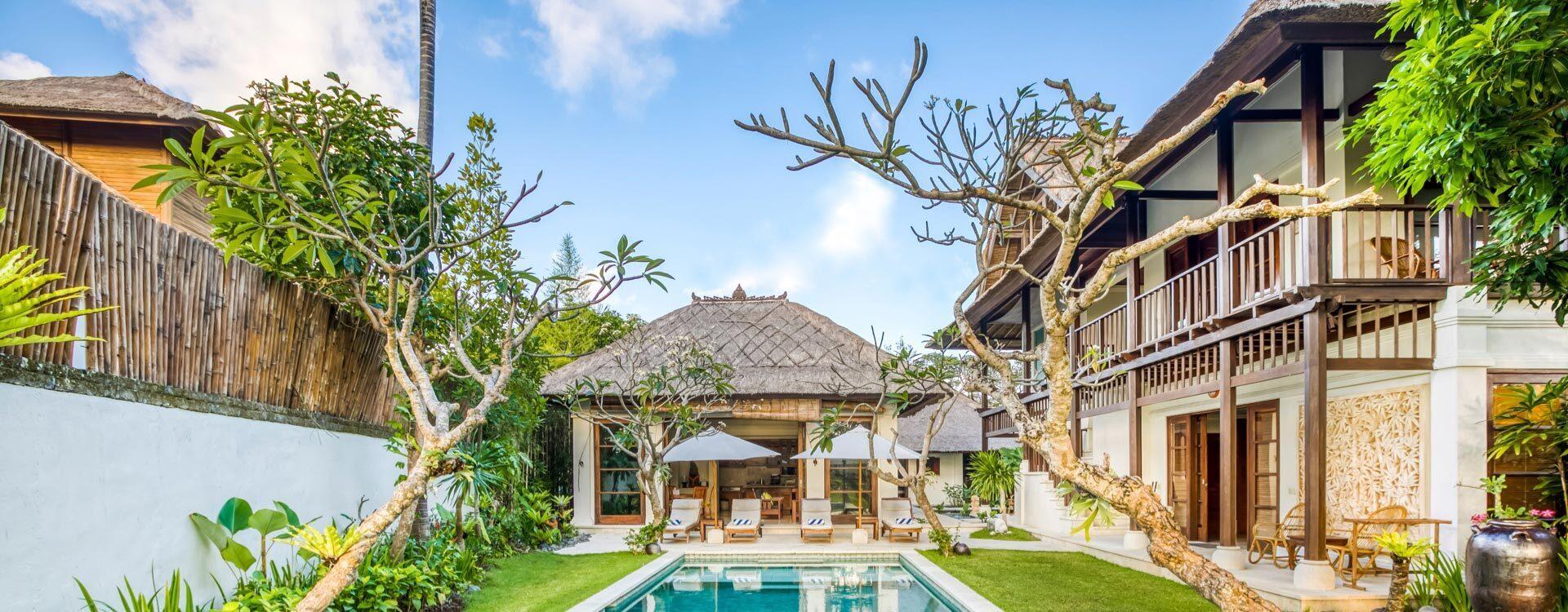 Villa Holidays Luxury Villa Vacation Rentals Agoda
