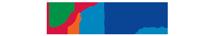 斯里蘭卡航空FlySmiLes回饋專案