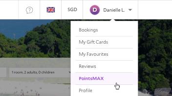Klicken Sie hier, um sich mit Danielle zu verbinden